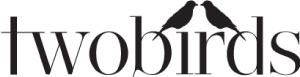 Twobirds Logo