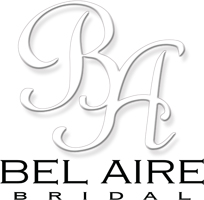 Bel Aire Bridal Logo