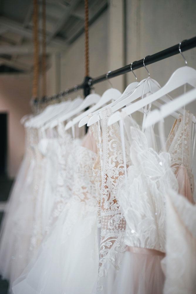 weddding dresses