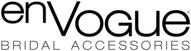 EnVogue Logo