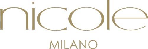 Nicole Milano Logo