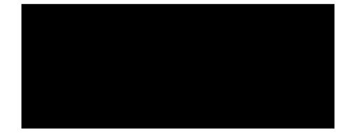 Ever-After-Petite-Logo